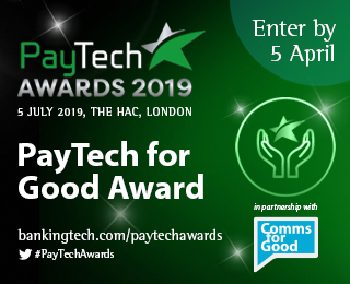 PayTech_Paytech4good_Awards_Banner MPU_320x260